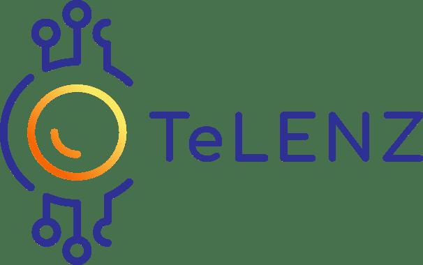 TeLENZ Learn